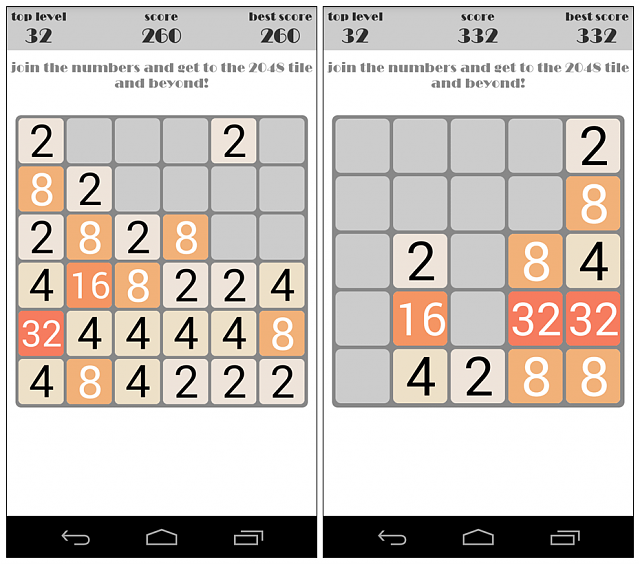 [FREE][GAME] 2048 & beyond free-13718d1395961480-free-game-2048-beyond-free-screenshot2.png
