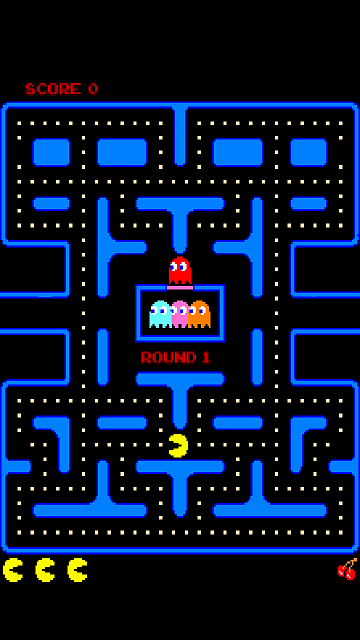 [FREE] Pacman Smart Game-2.png