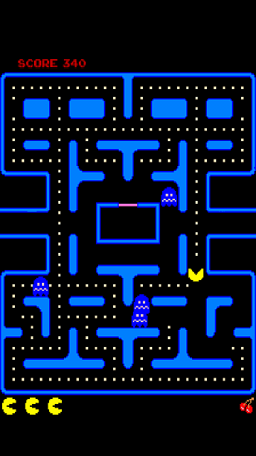 [FREE] Pacman Smart Game-4.png