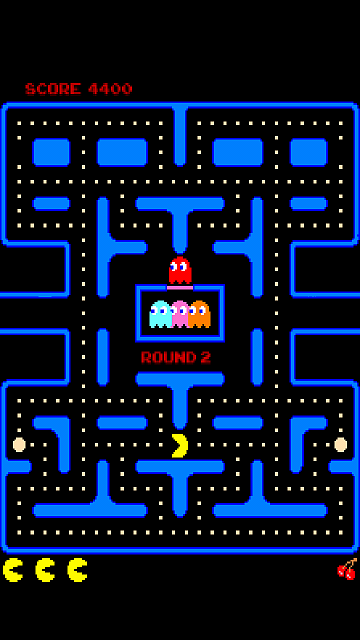 [FREE] Pacman Smart Game-6.png