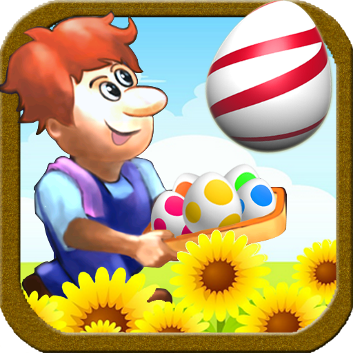 Crazy Catch Eggs! Fun:D-iconhungtrung.png