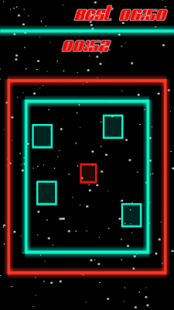 [Free  Addictive Game] Escape the Bit-3.png