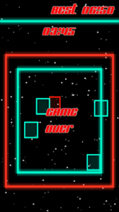 [Free  Addictive Game] Escape the Bit-4.png