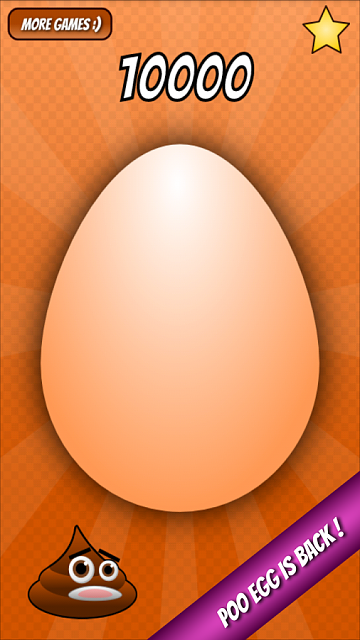[NEW][GAME]  Poo Egg - Special Edition xD xD-screen1.png