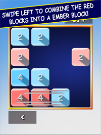 Frost & Ember � An addictive puzzle game that�s very simple to play!-300x267-apppage_image1.jpg