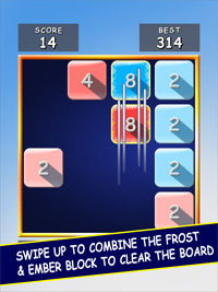 Frost & Ember � An addictive puzzle game that�s very simple to play!-300x267-apppage_image3.jpg