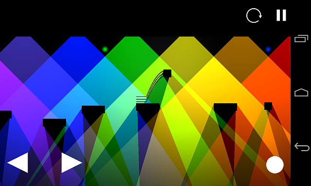 [Game] Phlux - 2D Colorful Indie Platformer-screenshot_2014_03_18_09_50_22.png