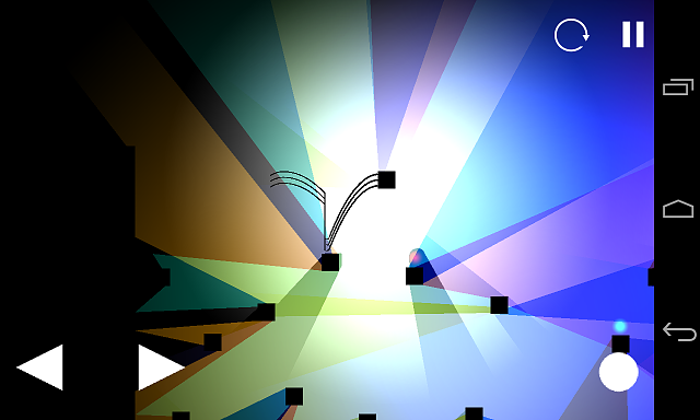 [Game] Phlux - 2D Colorful Indie Platformer-screenshot_2014_03_18_09_55_08.png