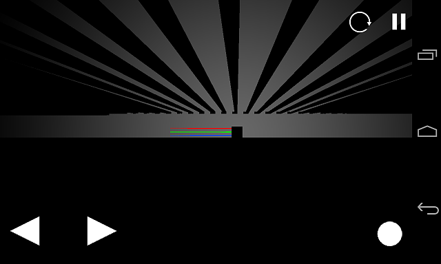 [Game] Phlux - 2D Colorful Indie Platformer-screenshot_2014_03_18_09_58_26.png