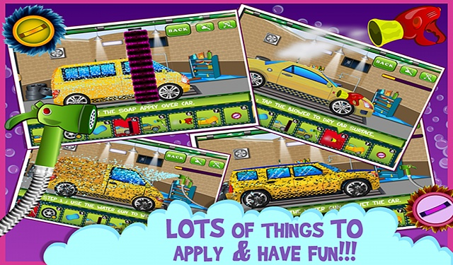 [FREE][NEW][FUN][GAME] Little Taxi wash-taxiwash2.jpg