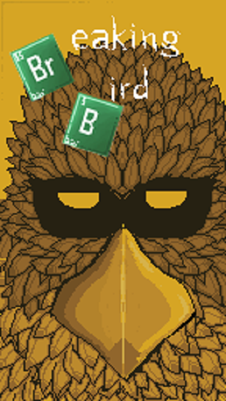 [Free][Game] Breaking Bird-breaking_bird.png