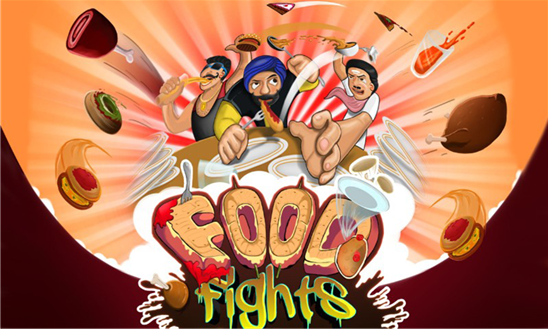 [Free Game] Food Fights - A fun casual game with fresh new concept!-4097ecad-9646-4751-a3cc-67c97af1fbb1.png