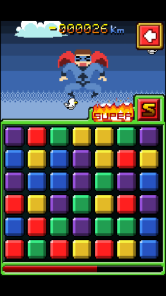 [Game][Free][2.3.3+] Jumping Heroes !-i5_preview3_600.png