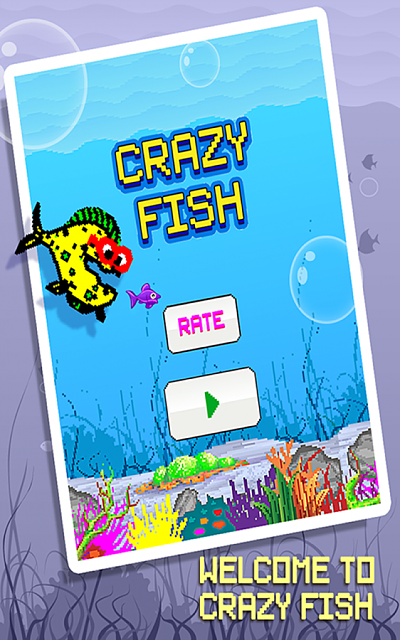 [NEW FREE GAME] Crazy Fish-crazzyfish1.png