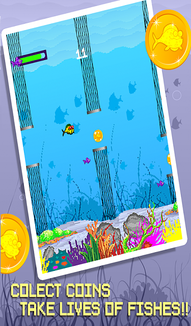[NEW FREE GAME] Crazy Fish-crazzyfish2.png
