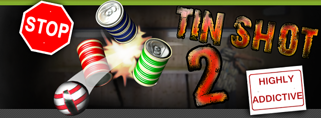 [FREE][GAME] TIN SHOT 2 - android FREE game-tinshot2feature_graph1024_500_3-fb2-.png