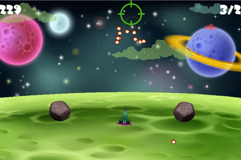 [FREE][GAME]  Asteroid Combat-480x320d.png