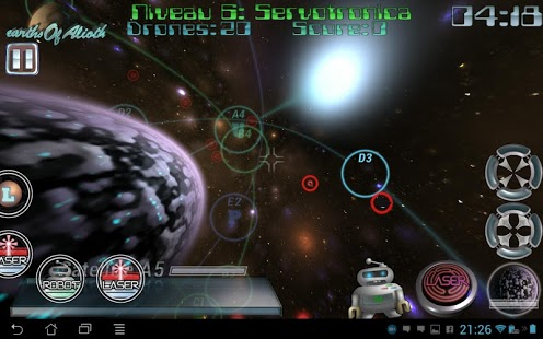 [new] [free] [GAME] earths Of Alioth - LASER ACTION-eoa1.jpg