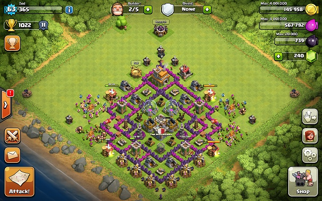 Clash of Clans-screenshot_2014-04-24-15-55-29.jpg