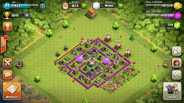 Clash of Clans-screenshot_2014-04-24-15-59-09.jpg