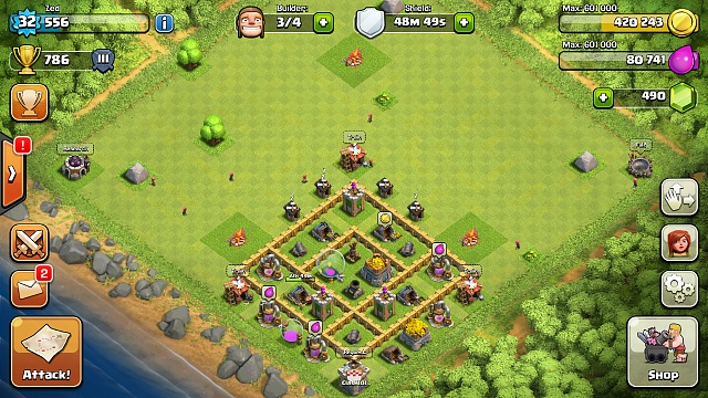 Clash of Clans-screenshot_2014-04-24-16-02-26.jpg