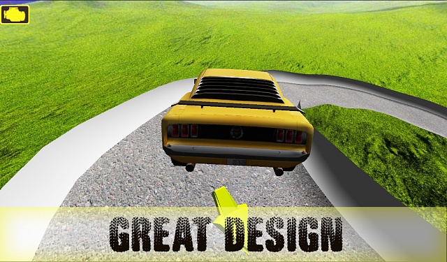 [FREE][GAME] 3D Parking Sport Cars 2 Sim-2.jpg