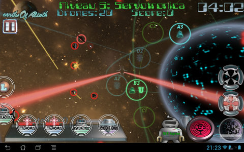 [new] [free] [GAME] earths Of Alioth - LASER ACTION-sc3.jpg