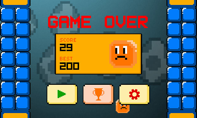 [GAME][FREE] Crazy Eggs - How much do you think you can last?-pzadgie.png