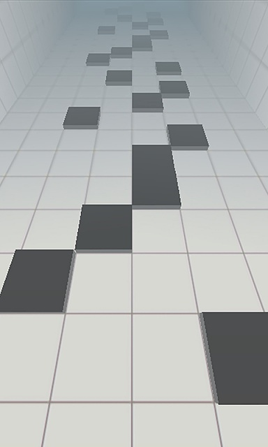 [FREE][ADDICTIVE] Don't tap the white tile 3D version-1.jpg