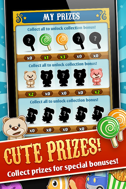 New Free Android Game - Coins vs Eggs-appstore_screenshot_05.png