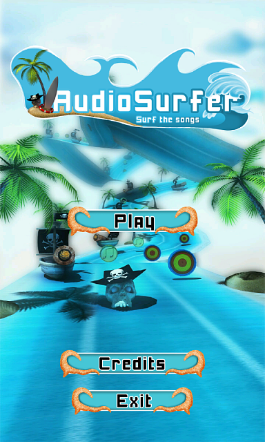[FREE] AudioSurfer - Surf the songs-startowy.png