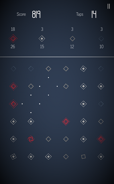 [GAME][2.3+] Square Smash [FREE]-screen2.png