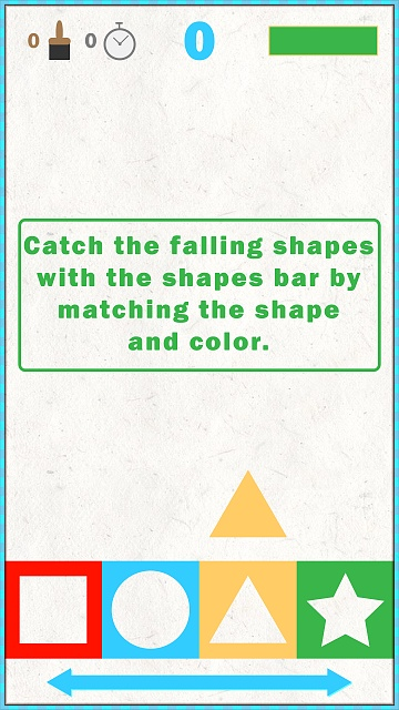 Shape Time! - Four shapes. Four colors. How many can you catch? [FREE]-shape-time-image-3.jpg