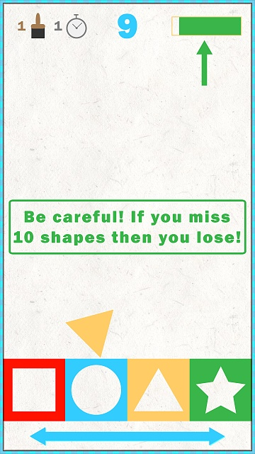 Shape Time! - Four shapes. Four colors. How many can you catch? [FREE]-shape-time-image-5.jpg