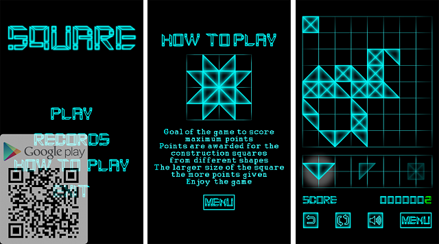 [GAME][FREE][3+] Square - Puzzle Game-.png