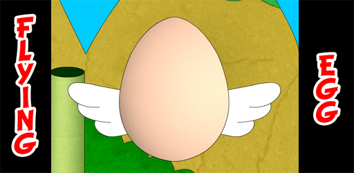 [Apk][Android][Juego][Gratis] Flying Egg-foros.png