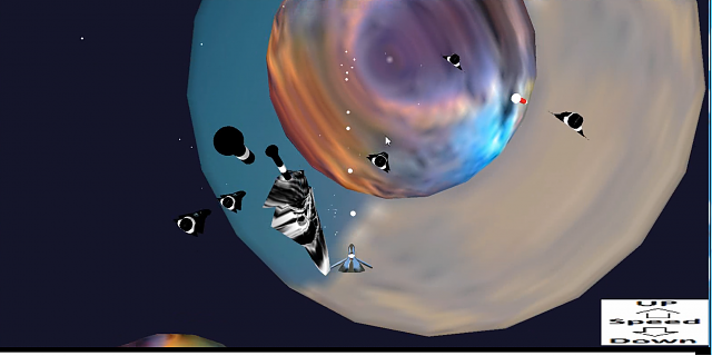 [New]  Planetary Assault - 3D World Space Fleet combat and dogfighting-planet_m.png