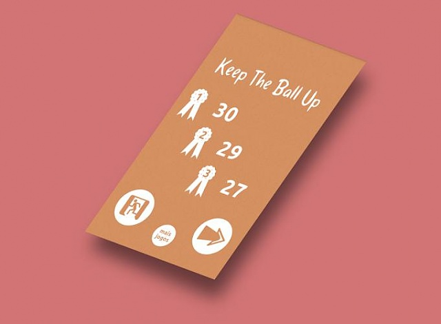 [GAME][FREE] Keep The Ball Up-88465e0d2a7d41bac5d1506931ff91e038cf4b9d.jpg