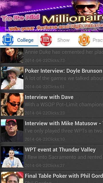 [Free]Riki Assistant�Poker Assistant for Android-2.jpg