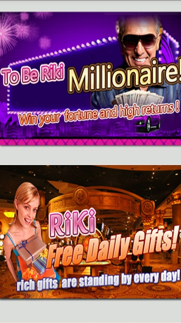 [Free]Riki Assistant�Poker Assistant for Android-8.jpg