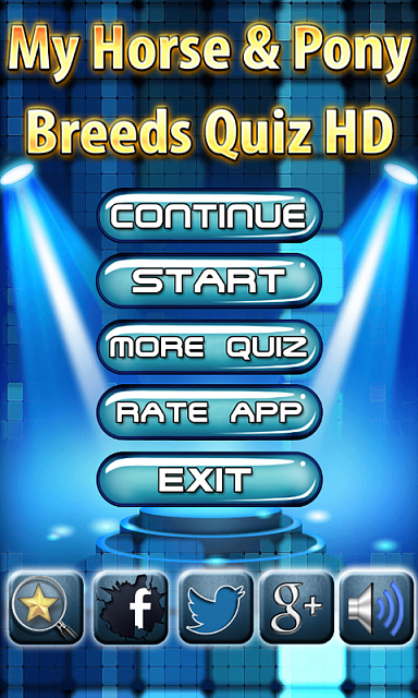 [FREE][GAME]My Horse & Pony Breeds Quiz HD-horse-breeds-quiz.png