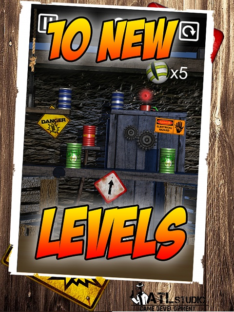 [FREE][GAME] TIN SHOT 2 - android FREE game-10newlevels-17_05_14-.jpg