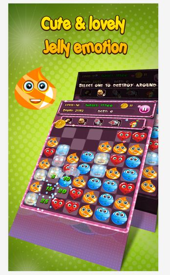 [GAME][2.2+] Jelly Pop � The amazing match-2 puzzle game with coolest Jelly emotion-jp2.jpg
