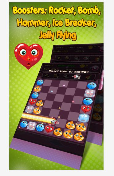 [GAME][2.2+] Jelly Pop � The amazing match-2 puzzle game with coolest Jelly emotion-jp4.jpg