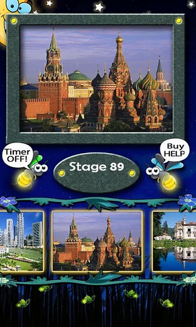 [GAME][FREE]Spot Difference: Hidden Object-spot-difference.png
