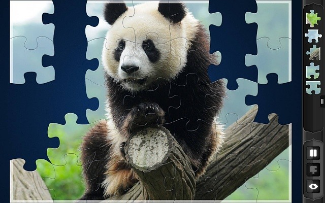 Free Jigsaw Puzzles: 5000+ collection for Android-7.jpg