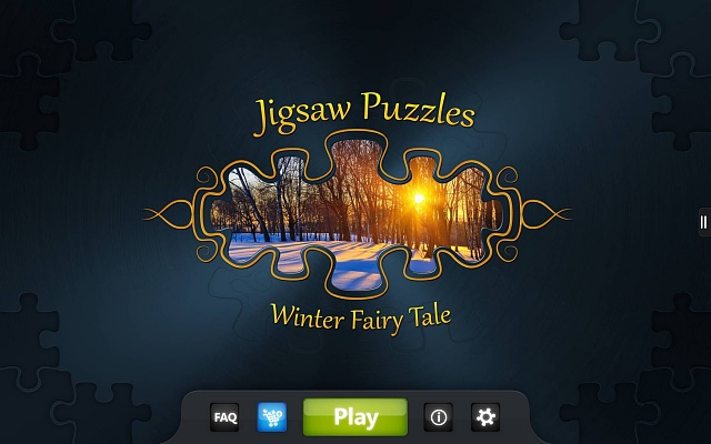 Free Jigsaw Puzzles: 5000+ collection for Android-1.jpg