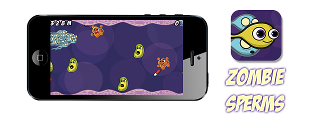 [Free][Game]Zombie Sperms-zombiea.png