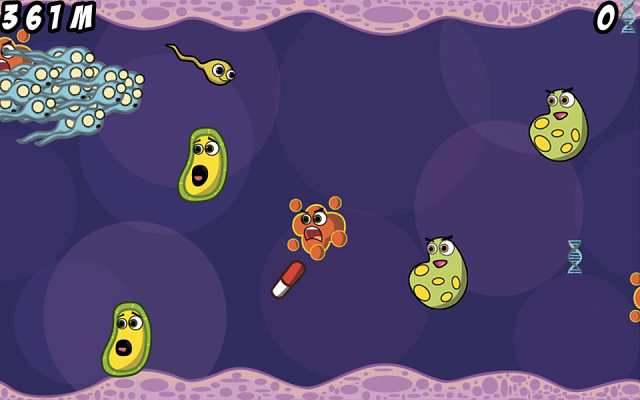 [Free][Game]Zombie Sperms-4.png