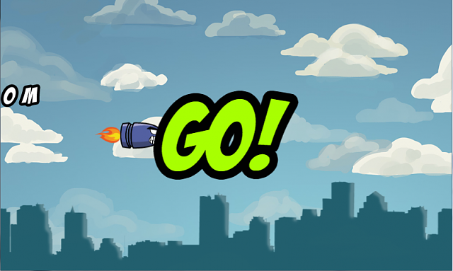 [Free ][Games]Boomba Blast-go.png